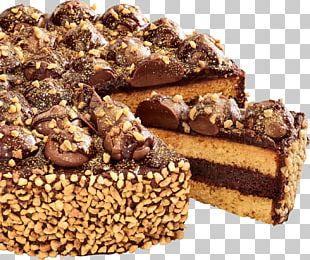 Hot Chocolate Christmas Cake Mince Pie Cream PNG