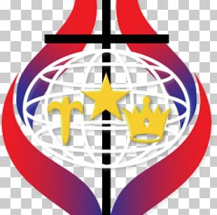 Church Of God Of Prophecy Bible The Church Of God (Charleston PNG