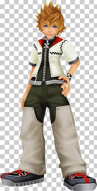Kingdom Hearts III Kingdom Hearts 358/2 Days Kingdom Hearts HD 2.5 Remix Kingdom Hearts: Chain Of Memories PNG