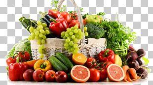 Organic Food Juice Vegetable Fruit PNG