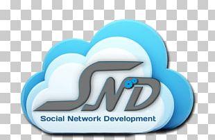 Digital Marketing Social Media Marketing Influencer Marketing PNG