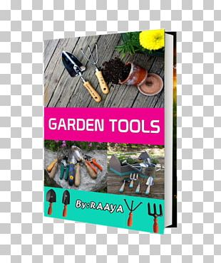 Garden Hoses Garden Tool Watering Cans PNG