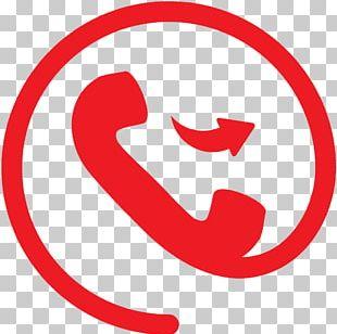 Logo Symbol Brand Font PNG