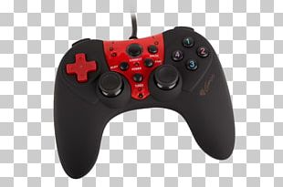 PlayStation 3 Joystick Computer Mouse Game Controllers Input Devices PNG