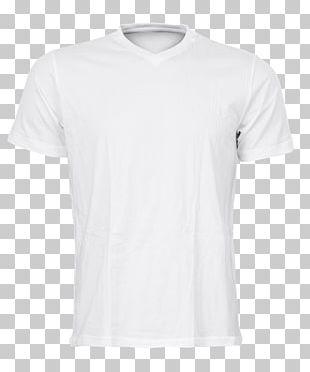 T-shirt Jersey Sleeve PNG
