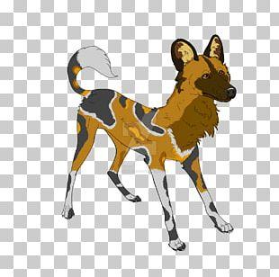 Dog Deer Horse Mammal Fiction PNG