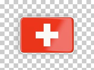 Flag Of Switzerland Flag Of Morocco Depositphotos PNG