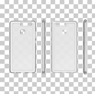 IPhone X Samsung Galaxy S9 Mobile Phone Accessories Samsung Galaxy Note 7 Battery Charger PNG