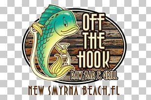 Off The Hook At Inlet Harbor Daytona Beach Off The Hook Raw Bar & Grill Inlet Harbor Road Oyster PNG