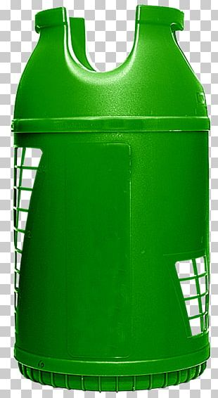 Plastic Liquefied Petroleum Gas Composite Material Gas Cylinder PNG