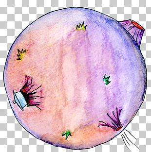 The Little Prince Planet Drawing PNG