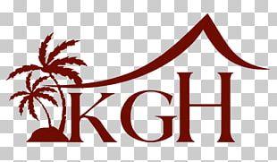 Koforidua Guest Hotel Logo Room Guest House PNG