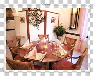 Thai Cuisine Dining Room Interior Design Services Living Room Property PNG