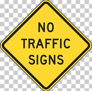 Traffic Sign Regulatory Sign Stop Sign Warning Sign PNG