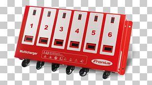 Fronius International GmbH Gesellschaft Mit Beschränkter Haftung Accumulator Legal Name Battery Charger PNG