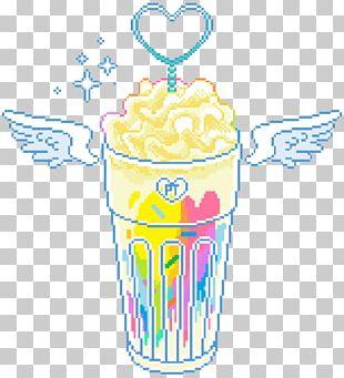 Pixel Art Rainbow Dash Raster Graphics Editor PNG