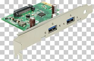 TV Tuner Cards & Adapters Graphics Cards & Video Adapters Network Cards & Adapters Interface Controller PNG