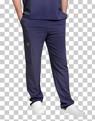 Adidas Pants Sneakers Jeans Sportswear PNG