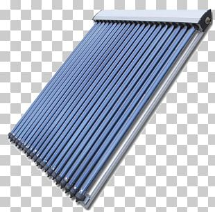 Eclipse Sustainability Projects Inc. Solar Thermal Collector Solar Water Heating Solar Energy PNG