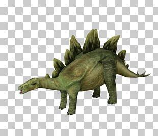 Dinosaur Jurassic Park: Operation Genesis Stegosaurus Triceratops Jurassic World Evolution PNG