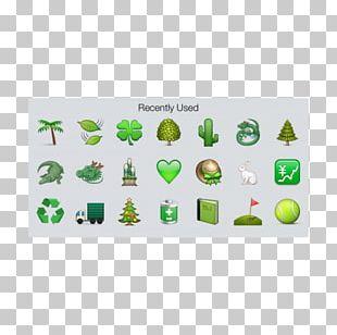 Emojipedia Text Messaging Pile Of Poo Emoji PNG