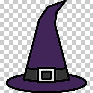 Horror Fiction Halloween Boszorkány PNG