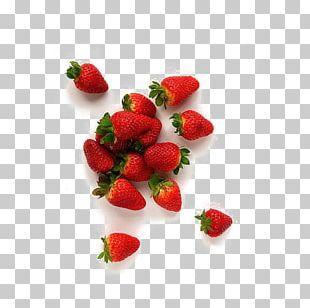 Juice Strawberry Frutti Di Bosco Food Fruit PNG