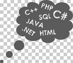 The C++ Programming Language Programmer Computer Programming PNG