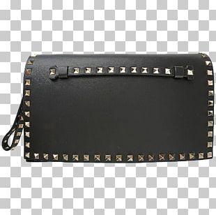 Valentino SpA Fashion Uc138ub85c Rivet PNG