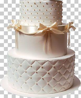 Wedding Cake Bakery Birthday Cake Torte Cupcake PNG