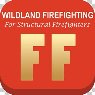 Company Officer Fire Department Firefighter Firefighting PNG