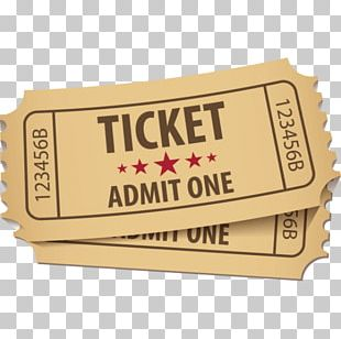 Ticket Illinois Concert Product Brand PNG