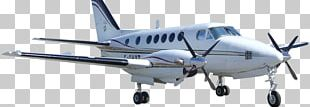 Airplane Narrow-body Aircraft Propeller Jet Aircraft PNG