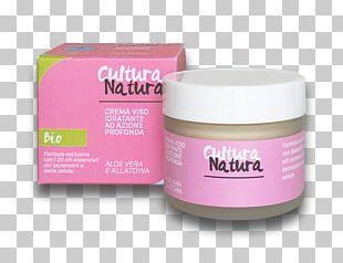 Crema Viso Cream Skin Crema Idratante Face PNG