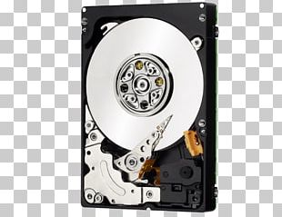 Hard Drives Serial ATA Data Storage Terabyte Western Digital PNG