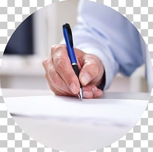 Writing Paper Businessperson Business Plan PNG