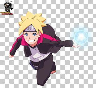 Boruto Uzumaki Naruto Uzumaki Sarada Uchiha Sasuke Uchiha Boruto: Naruto Next Generations PNG