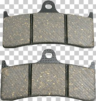 Car Brake Pad Motorcycle Brake Shoe PNG