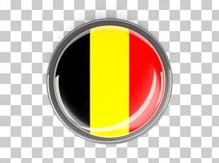 Flag Of Mexico Flag Of Peru Flag Of Belgium PNG