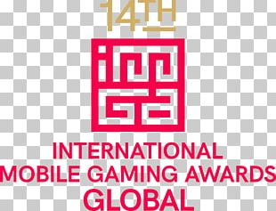 International Mobile Gaming Awards Mobile Game The Last Ninja Twins Legends Of Callasia Story Warriors: Fairy Tales PNG