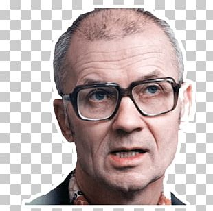 Andrei Chikatilo Murder Serial Killer 16 October Russia PNG, Clipart