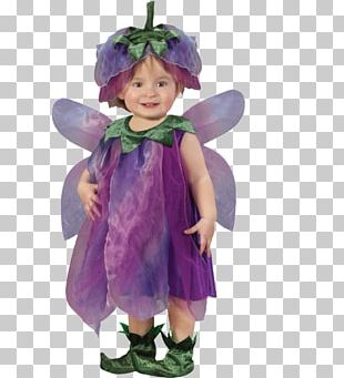 Halloween Costume Child Toddler BuyCostumes.com PNG