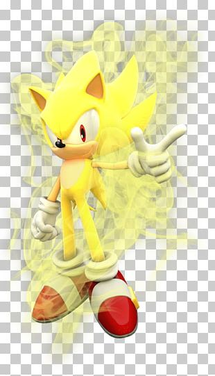 Sonic The Hedgehog Sonic Unleashed Shadow The Hedgehog Doctor Eggman Knuckles The Echidna PNG