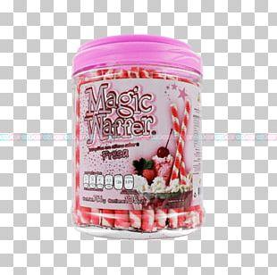 Wafer Circus Biscuit Sugar PNG