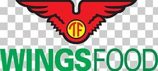 Wings Corporation Company Marketing Mie Sedaap PNG