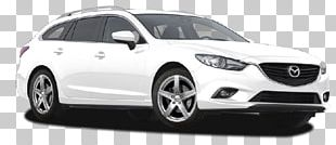 Mid-size Car Personal Luxury Car Mazda CX-5 Mercedes-Benz PNG
