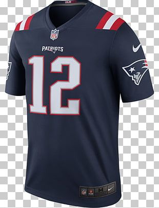 New England Patriots NFL Color Rush Carolina Panthers Indianapolis Colts PNG