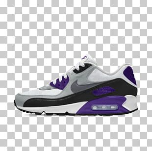 Nike Free Sports Shoes Mens Nike Air Max 90 Essential PNG