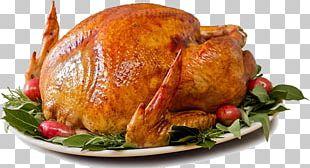 Turkey PNG