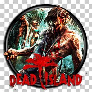 Dead Island: Riptide Xbox 360 Dead Island 2 Dead Rising PNG